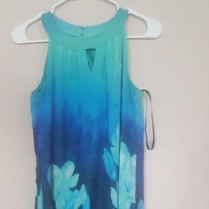Dresses & Skirts - spring dress